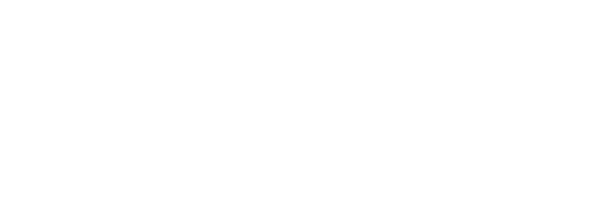 The Paddleboarding CPA